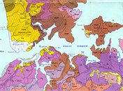 Soil Map Auckland Area